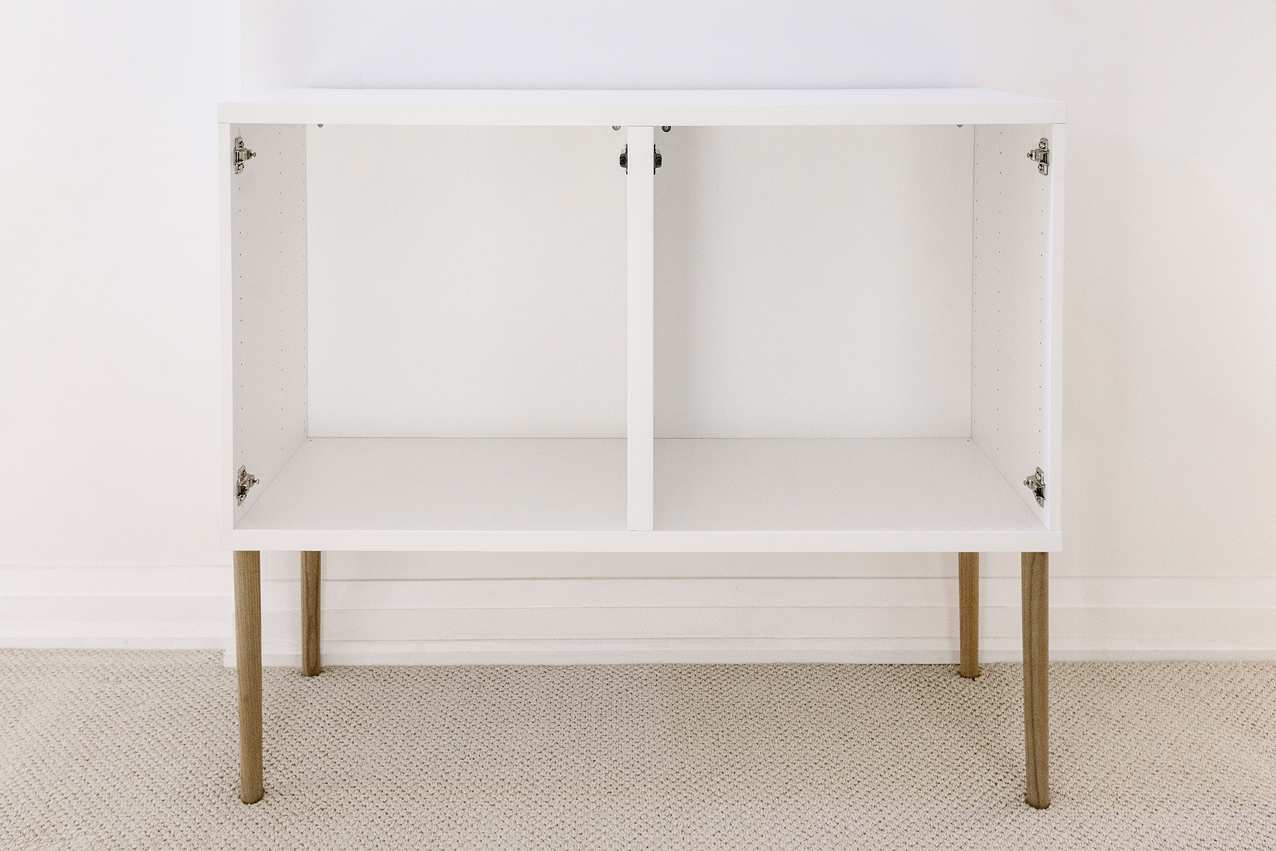 Ikea Ivar Credenza : Kitchen sideboard ikea appliances tips and review
