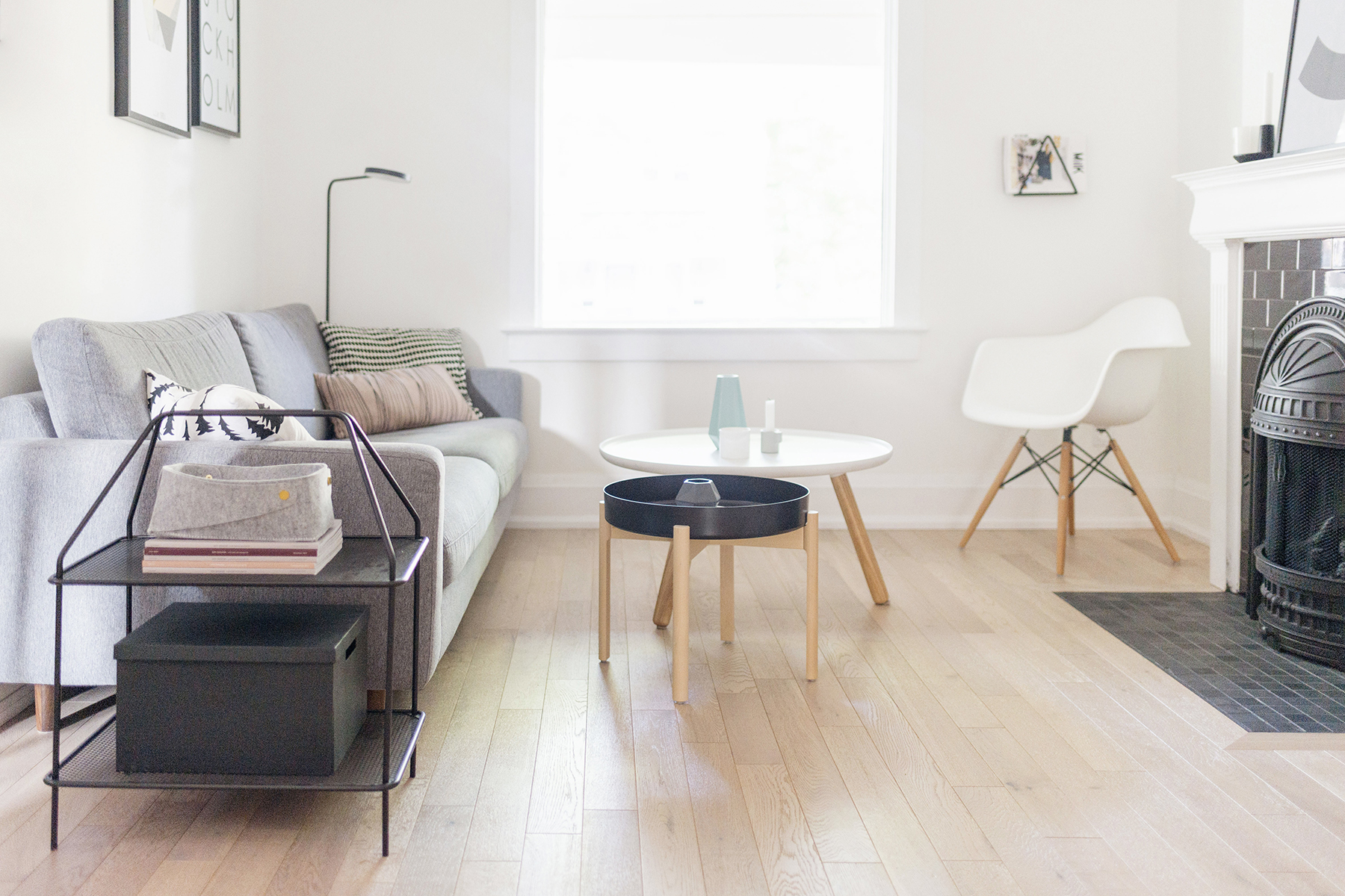 Ikea Ypperlig Top 25 Picks From The 2019 Ikea Catalogue Happy Grey Lucky