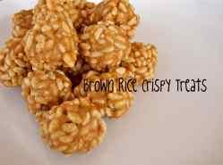Cheerful Healthy Rice Crispy Treats By Detoxinista Peanut Butter Rice Crispy Bars Vegan Peanut Butter Rice Krispie Bars Chocolate