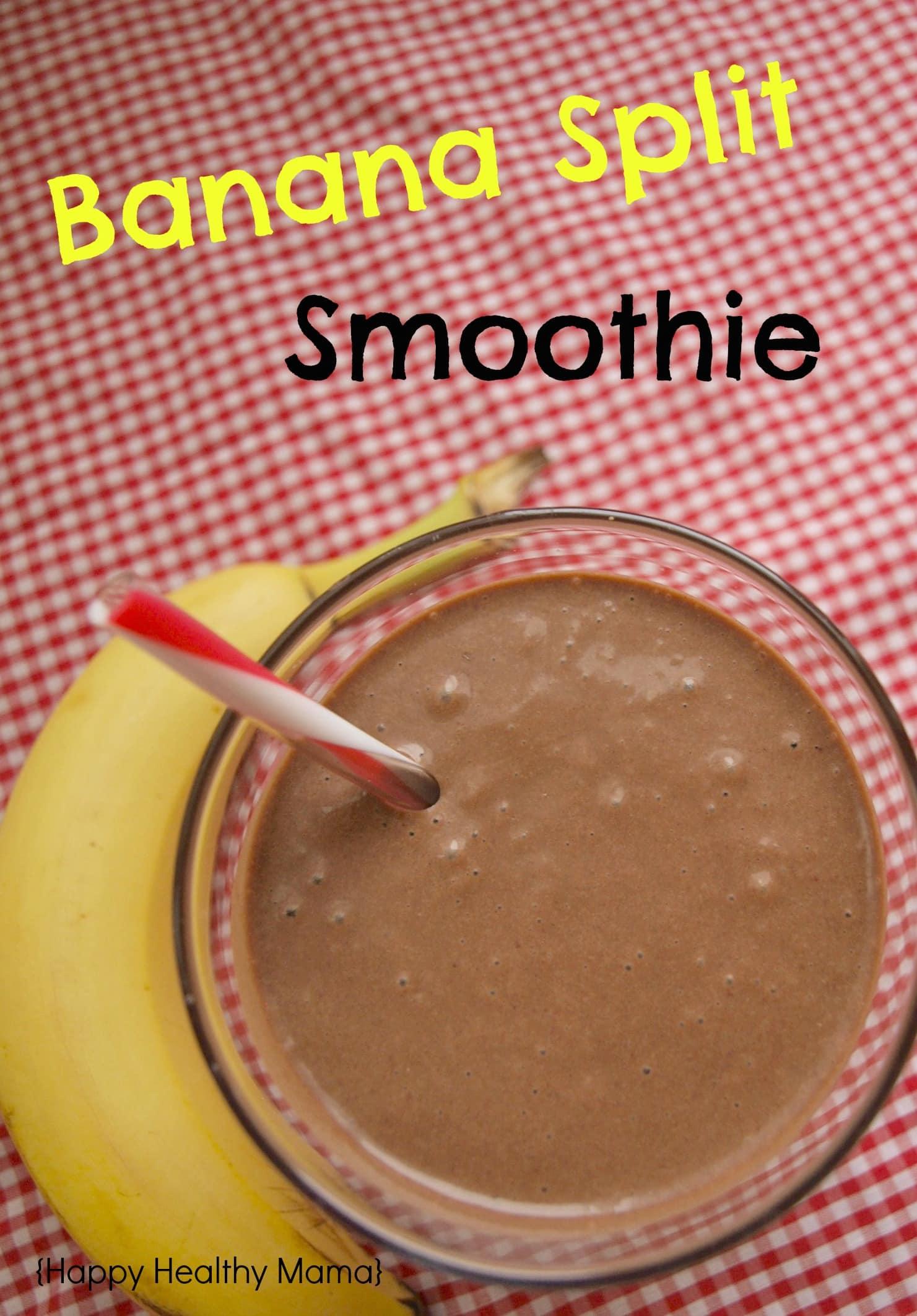Fullsize Of Dairy Queen Banana Split
