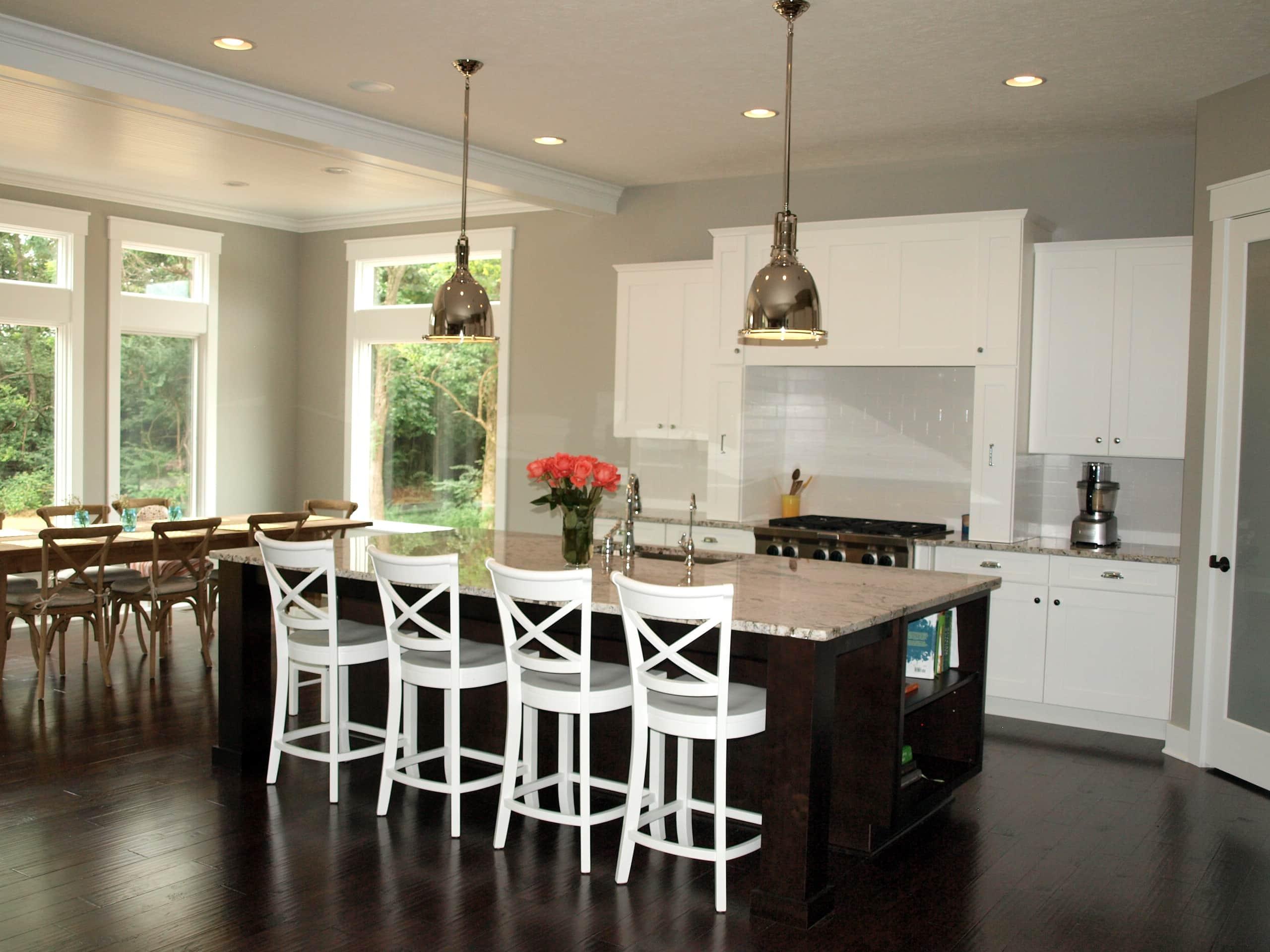 my new house kitchen tour design my kitchen Save