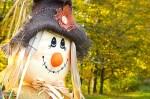 Free Fall Pumpkin Desktop Wallpaper Fall Hostess Gift Ideas Happy Home Fairy