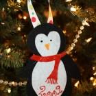 Penguin 2009
