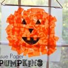 pumpkin-tissue-paper.jpg