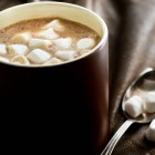Click Image for the BEST Hot Chocolate Recipe and Ideas
