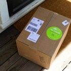 box-doorstep-e1335381385693.jpg