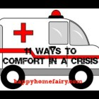 how-to-comfort-someone-in-a-crisis-at-happyhomefairy-com.jpg