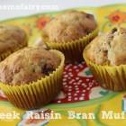 raisin-bran-muffins-at-happyhomefairy-com.jpg