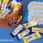 free-printable-witnessing-stickers-for-halloween-candy-at-happyhomefairy-com.jpg