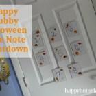 hubby halloween love notes2