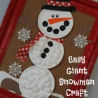 easy-giant-snowman-craft-at-happyhomefairy-com.jpg