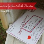 free-printable-valentine-for-your-mail-carrier-this-is-adorable-happyhomefairy-com.jpg