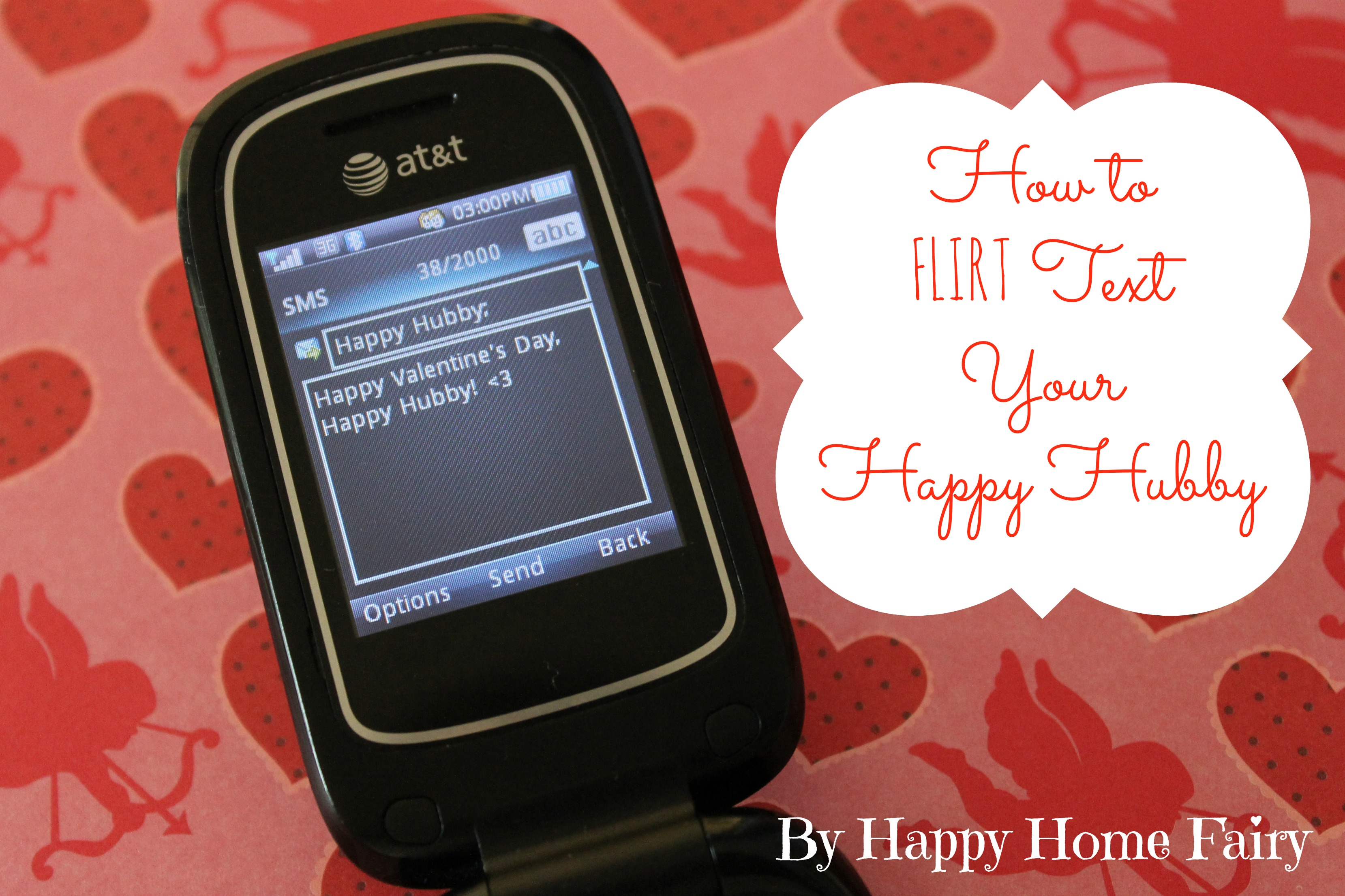 flirty texts for wife I'm scared my wife will divorce me after finding out i was sending flirty texts to another womansource: the sunpublished on 2018-05-03by andrew whiteford related.
