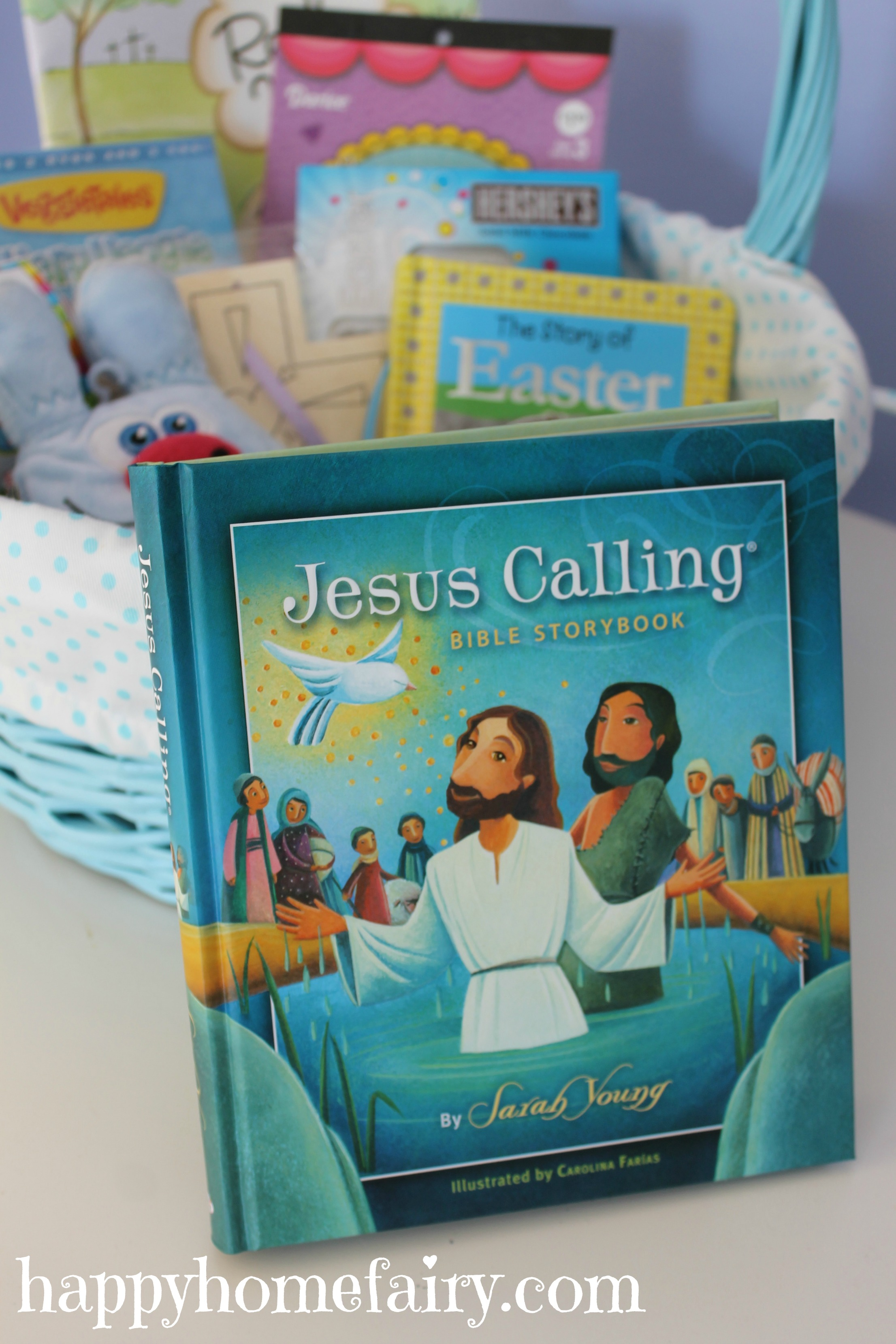 Veggie Tales Christian Book Store Christian Easter Basket Ideas