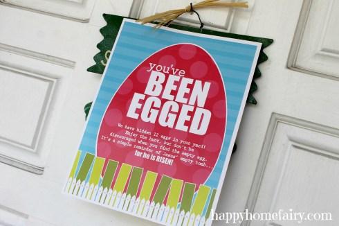 egging2
