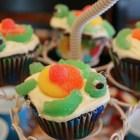 bday-party-cupcake.jpg
