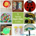 paper-plate-crafts-for-spring-so-cute-and-easy-happyhomefairy-com.jpg