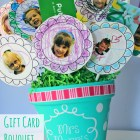 gift-card-bouquet-for-the-teacher-at-happyhomefairy-com.jpg
