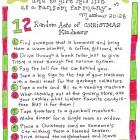 12-christmas-acts-of-kindness-e1386793662265.jpg