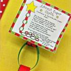 advent-paper-chain-1.jpg