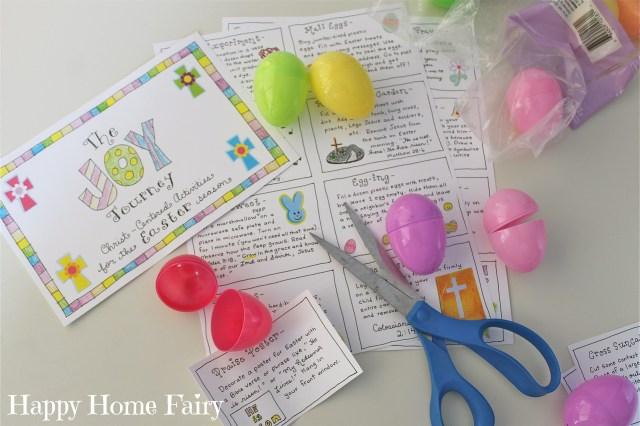 The Joy Journey - Christ-Centered Activities for the Easter Season 2.jpg
