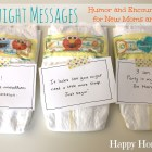 midnight-messages-free-printable-notes-with-hilarious-quotes-from-baby-for-the-middle-of-the-night-diaper-changes-this-would-make-the-perfect-baby-shower-gift.jpg