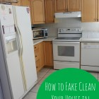 how-to-fake-clean-your-house-in-5-easy-steps-this-is-hilarious-i-can-do-this-and-save-my-sanity.jpg