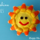 sunshine-cupcakes-these-are-so-cute-and-easy-perfect-for-summer.jpg
