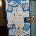 teacher-door-1.jpg