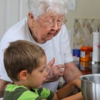 baking-with-grandmommy-11