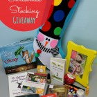 christmas-stocking-giveaway-at-happy-home-fairy3