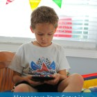managing-your-childs-screen-time-this-is-an-important-article-with-a-really-easy-way-to-help-your-child-be-responsible-with-technology1