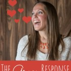 the-grace-response-learning-to-respond-to-our-people-in-love-instead-of-anger