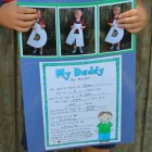 fathers-day-project-free-printable2