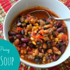 super-yummy-super-easy-taco-soup-recipe-at-happyhomefairy-com-i-cant-wait-to-make-this-for-my-family1