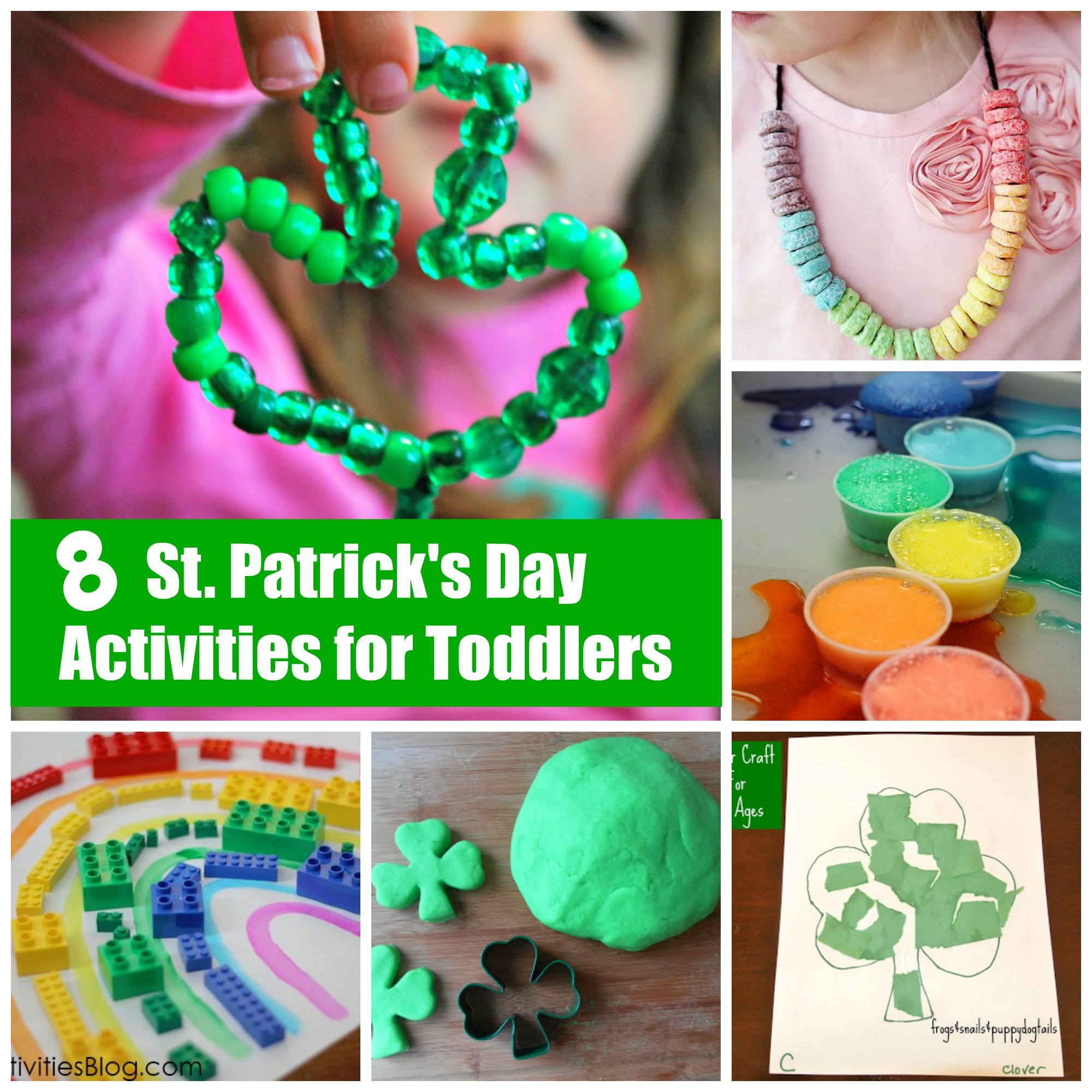 Crafts for a 3 year old -  3 Year Old Arts And Crafts For Download