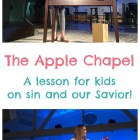 the-apple-chapel