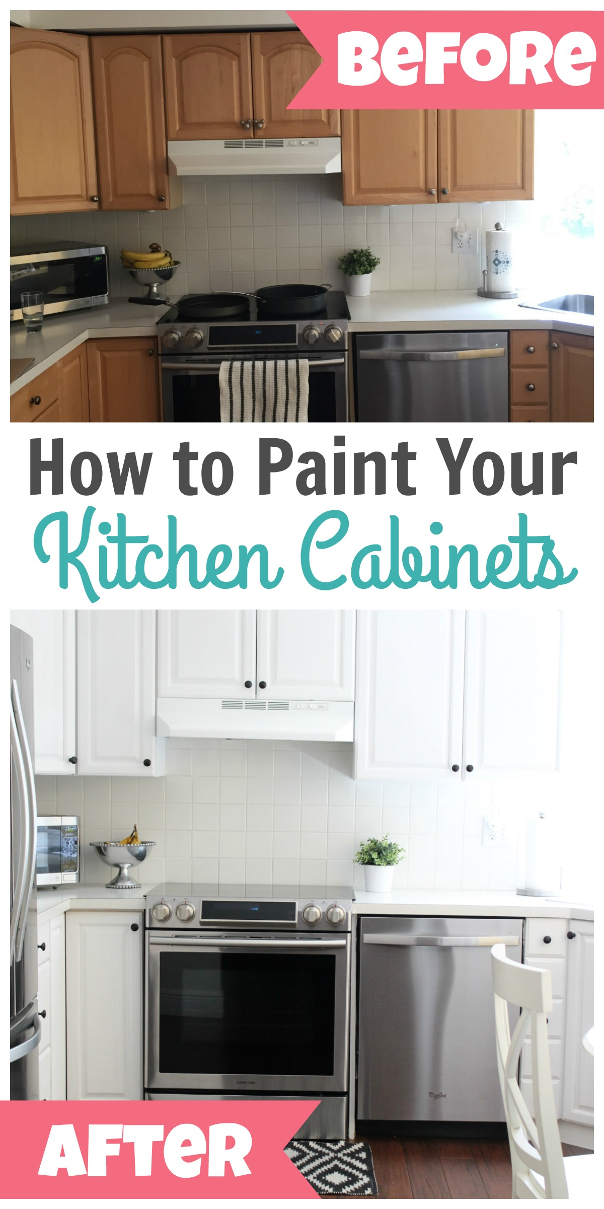 Painting Kitchen Cabinets Estimate Beautiful Home Depot Cabinet Paint Kit Insured By Ross