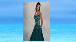 #66 dress_001