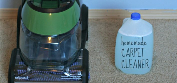 """Happy Money Saver - Together We Can All Live Happily """"Lesser"""