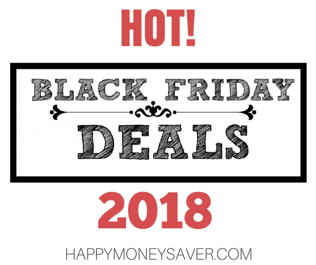 Black Friday Specials Top Black Friday Deals 2018 Amazon Price Comparison