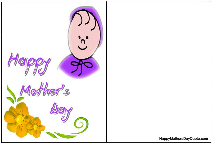 Cute Wallpapers For Whatsapp Profile Pic Unique 10 Beautiful Free Printable Mothers Day Cards For