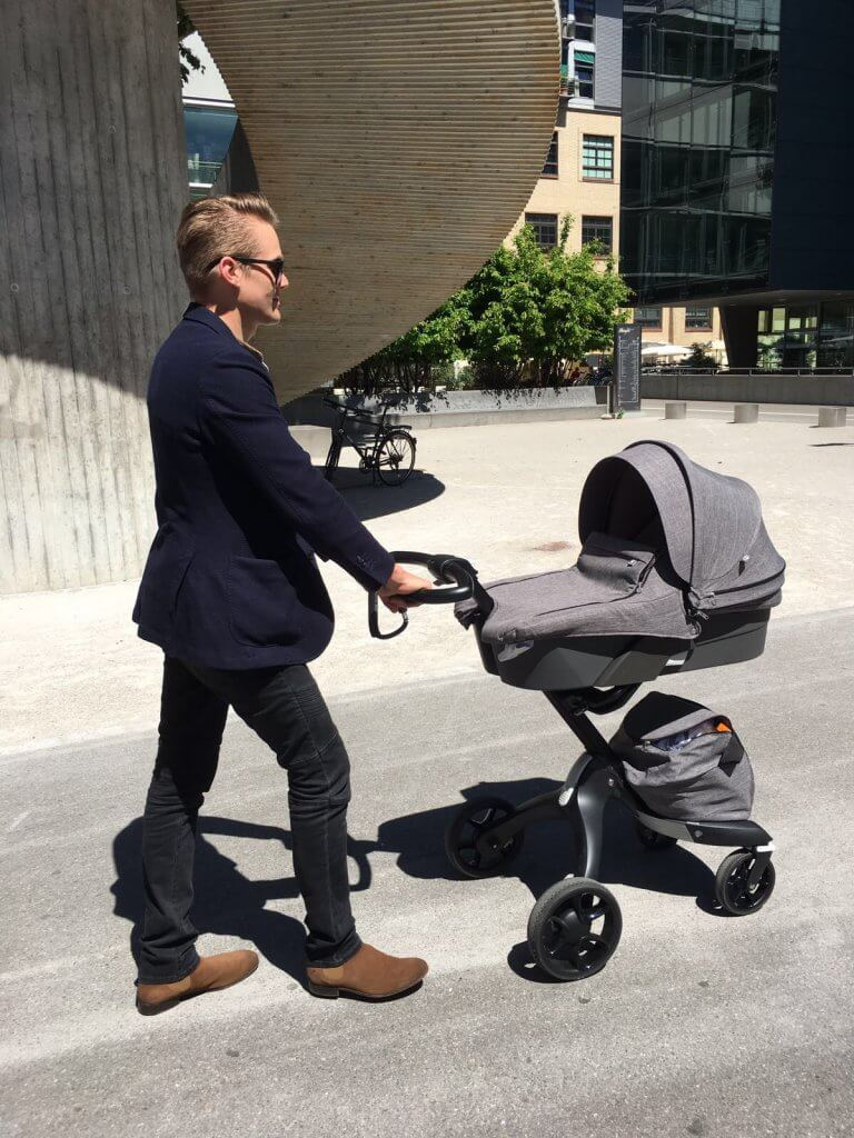 Kinderwagen Stokke Rot Happy Stokke Xplory City The Blog Kinderwagen And Mum Yvmon0wn8