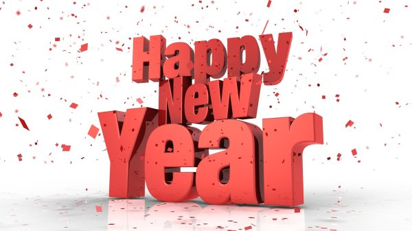 covers happy new year 2014 hd wallpapers new year 2014 wallpapers. 2560 x 1440.Nhac Happy New Year 2014