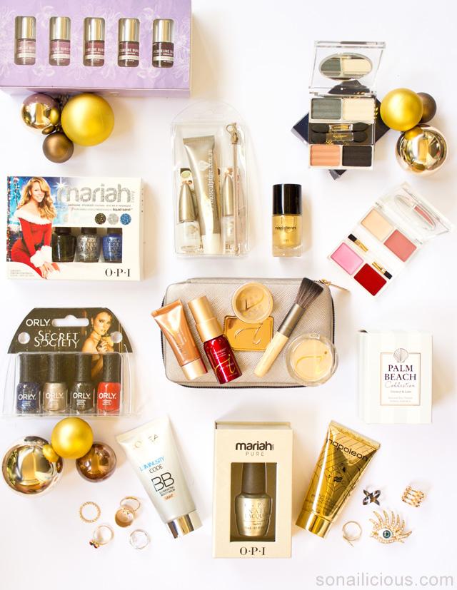 New Girlfriend Gift Ideas Christmas - Eskayalitim