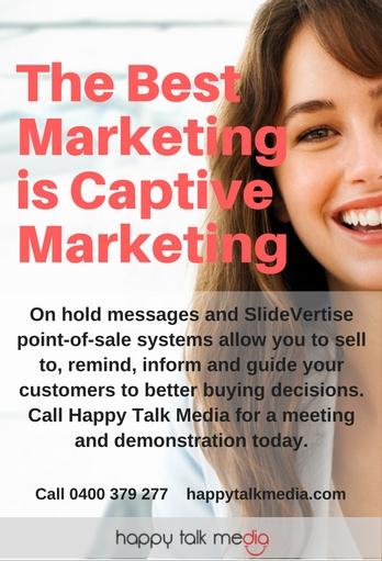 captive-marketing-htm-advertisement-neil-hartley