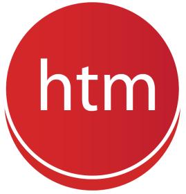 htm-logo-letters