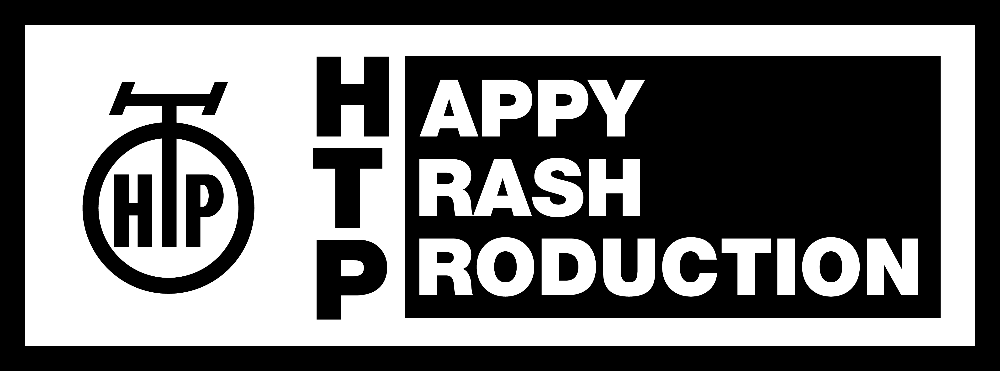 Happy Trash Production