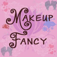 Makeup Fancy