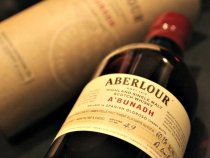 Aberlour Whisky Nedir